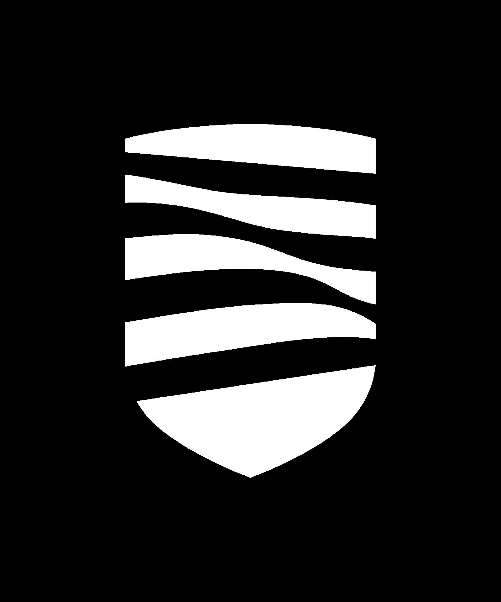 Tallinna linna ametlik koduleht